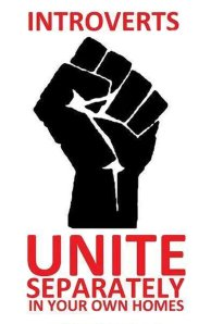 UNITE!!!