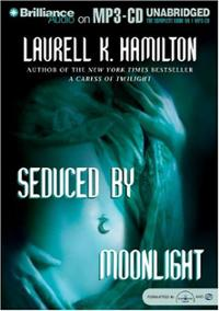seduced-by-moonlight-laurell-k-hamilton-audio-cover-art